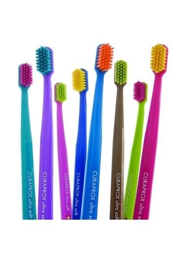 Curaprox Diş Fırçası Renksiz